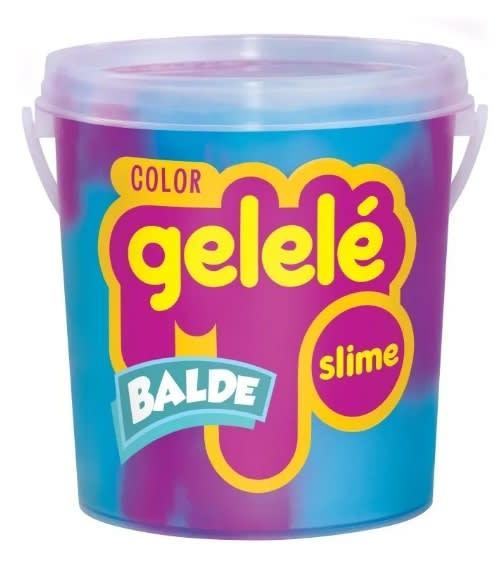 balde457