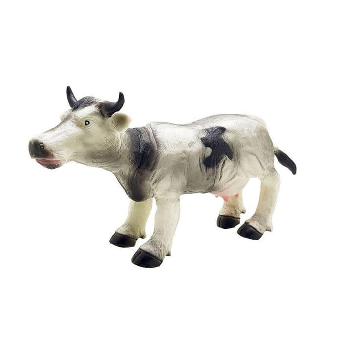 vacavinil
